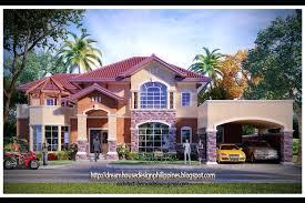 one story mediterranean house plans mediterranean style home plans designs modern design contemporary