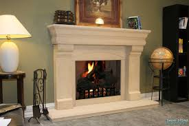 perfect mantel for fireplace products from china factories