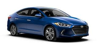 hyundai elantra price in india hyundai elantra price check november offers images mileage