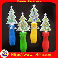 Christmas Decorations Wholesale Dubai by Buy Dubai Gifts From Trusted Dubai Gifts Manufacturers Suppliers