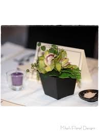 adrena u0027s blog branch wedding centerpieces on other tables at