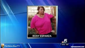 How Many Flags Have Flown Over Texas Woman Falls To Her Death While Riding Roller Coaster At Six Flags