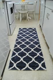 Reversible Cotton Bath Rugs Bathroom Kohls Bathroom Rugs For Cozy Bathroom Accessories
