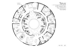 floor plan dl t01 monolithic dome institute house plans awesome