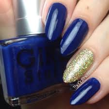 19 blue acrylic nail designs simple acrylic nail designs blue