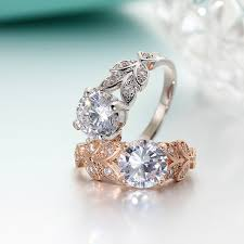 beautiful girl rings images Rings_jewelry accessories_enjoyours shopping cheap quality jpg