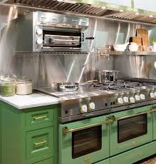 range kitchen appliances best 60 professional gas ranges reviews ratings prices incredible