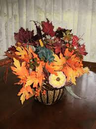 31 best thanksgiving centerpieces and fall bouquets images on