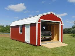 lofted garage u2022 your 1 backyard storage shed solution