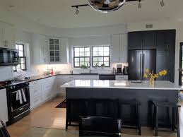 used kitchen cabinets kingston ontario testimonials accent kitchen cabinet refinishing