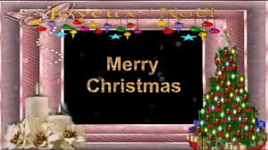 merry christmas wishes greetings sms quotes sayings prayers