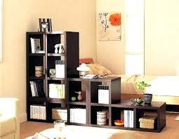 bookshelf decorations bookshelf decorating ideas view in gallery shelf decorations living