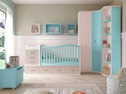 chambre b b gar on original chambre originale bebe