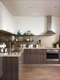 kitchen wilsonart hd laminate white laminate countertop kitchen