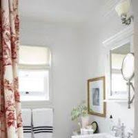 ideas to decorate a bathroom decoration ideas for bathroom insurserviceonline