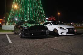 black nissan black nissan gtr and white lexus wallpaper 61865 1920x1280 px
