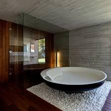 hello bathtub i would feel like i were sitting in soup and i was