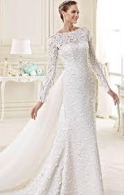 robe de mariage 2015 robe de mariée boutique robe de mariage robes de mariée 2015