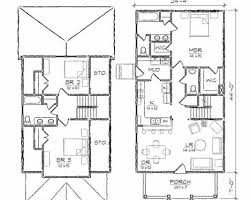 architect floor plans floor house plan design awesome simple simple ranch house floor