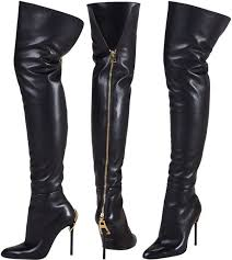 click to buy selling pointed toe boot best 25 tom ford boots ideas on tom ford shoes tom