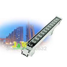 10pcs lot led wall washer light 12w ip65 outdoor lights led