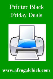 hp envy printer black friday printer deals black friday