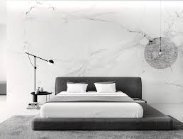 Bedroom Ideas White Walls And Dark Furniture Bedroom Ideas 77 Modern Design Ideas For Your Bedroom