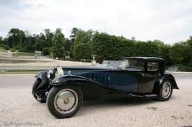 bugatti sedan galibier 16c bugatti royale related images start 50 weili automotive network
