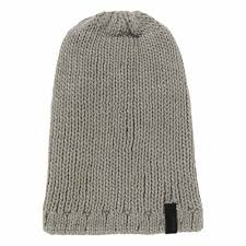 Bench Backpacks Bench Men S Accessories Hats New York Outlet Various Kinds Of