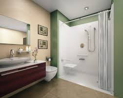 top bathroom showers designs walk in decorating ideas gallery on