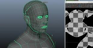 uv layout video tutorial uv mapping made easy evermotion