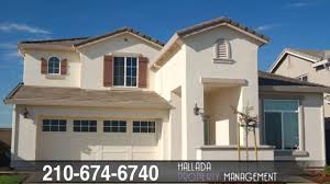 hallada property management personal real estate buy u0026 sell