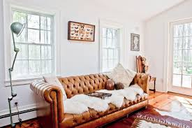 design inspiration chesterfield sofas u2013 delight