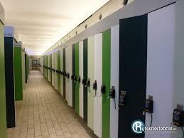 Moderne K He Kaufen Europabad Karlsruhe Erlebnisbericht Rutscherlebnis De