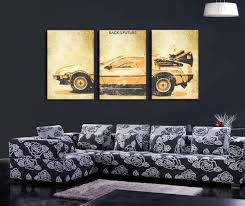 home decor canvas 2018 hd canvas print home decor wall art painting no frameback to
