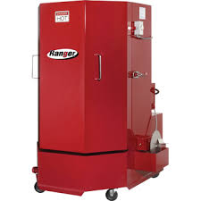 heated parts washer cabinet ranger rs 500 parts washer spray wash cabinet