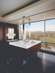 kitchen bath design decor modern in room plan excellent to
