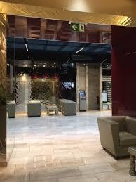 design elephant hotel prague design elephant hotel praga stunning grandior hotel prague