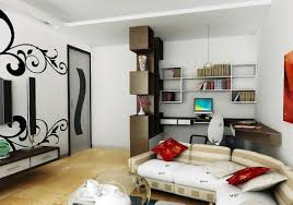 creative living hall interior design pictures decorating ideas