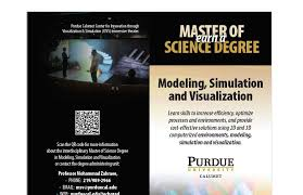 university brochure template education u0026 business