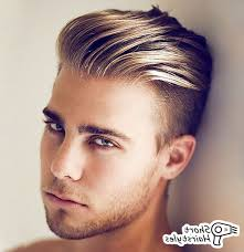 men u0027s hairstyles club cool hairstyles for men 100 different men hairstyles 30 perfect top mode different