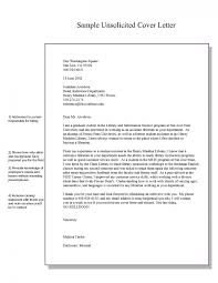 Sample Follow Up Email After Resume by Resume Forwarding Letter For Cv Brenau Accounting Office How