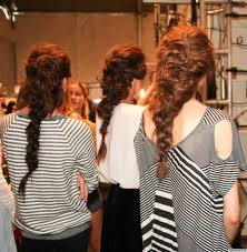 Stylish Hairstyles For Girls by 12 Braids That Are So Stunning We Can U0027t Stop Staring Photos