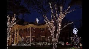 christmas light installers in austin dallas houston river oaks