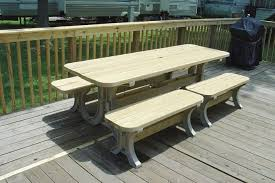Menards Patio Table Furniture Menards Outdoor Furniture Is Great Addition To An