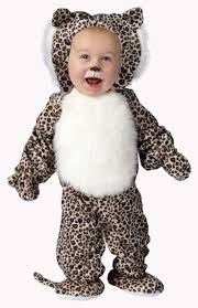 cheap halloween costumes for infants 74 best lydia halloween ideas 2013 images on pinterest halloween