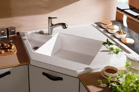 kitchen sink design ideas corner kitchen sink design ideas remodel for your home