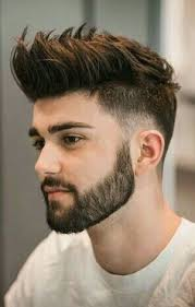 regular hairstyle mens men s hairstyles 2017 haircuts create and hair style
