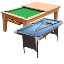 Dlt Pool Table by Pool Tables For Sale Uk U0027s Highest Rated Pool Table Seller