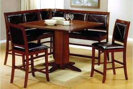 Diy Counter Height Table Dining Table Farmhouse Dining Room Table Tables Kitchen Cheap
